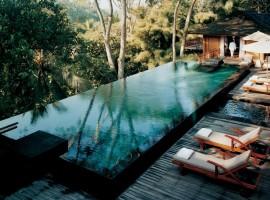 como shambhala resort 26