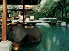 como shambhala resort 27