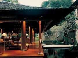 como shambhala resort 30