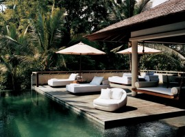 como shambhala resort 33