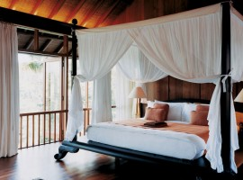 como shambhala resort 35