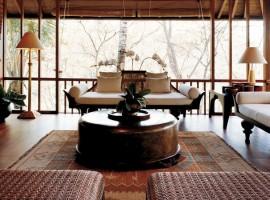 como shambhala resort 36