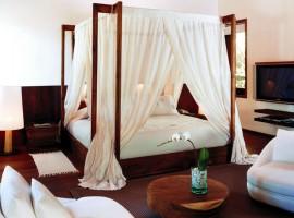 como shambhala resort 37