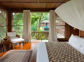 como shambhala resort 39