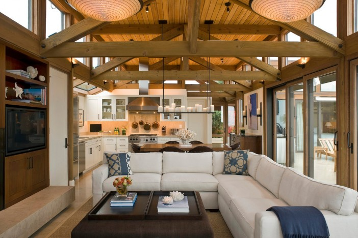 design ideas get l shaped sofas