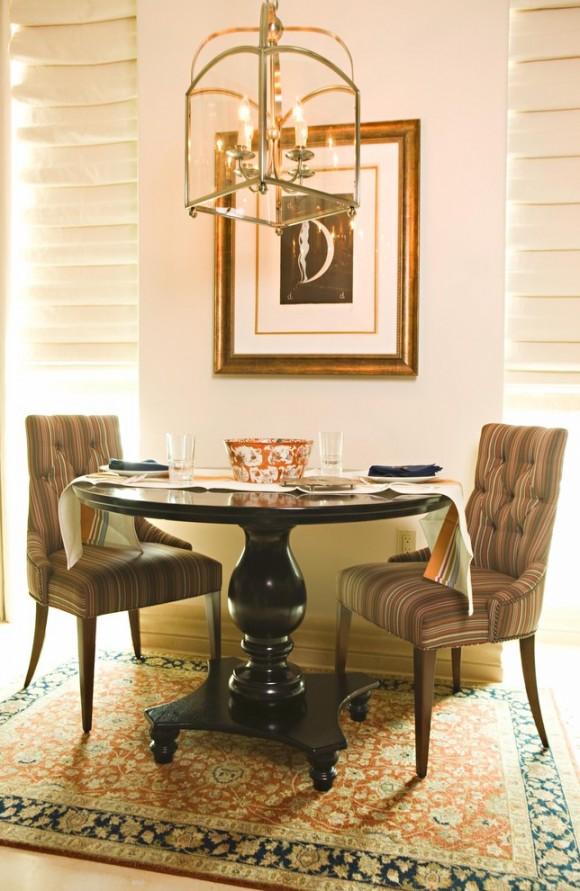 dining room exclusive tableware