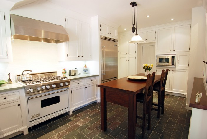 Smart Solutions And Ideas For Designing An Ecofriendly Kitchen