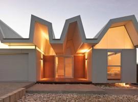 florida beach house 01