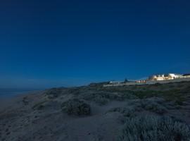 florida beach house 02
