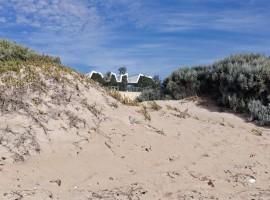 florida beach house 04