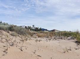 florida beach house 05