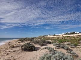 florida beach house 06