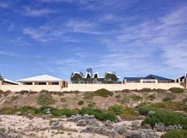 florida beach house 07