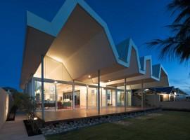 florida beach house 08