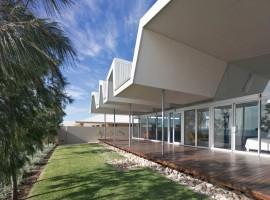 florida beach house 09