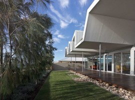 florida beach house 10