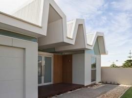 florida beach house 11