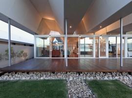 florida beach house 16