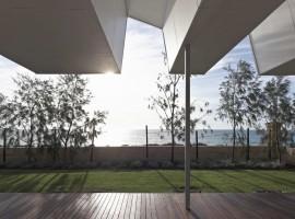 florida beach house 17