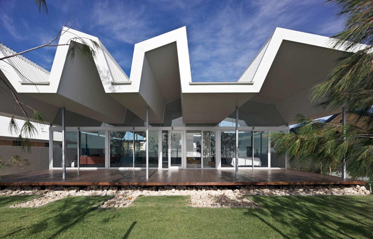 florida beach house 18