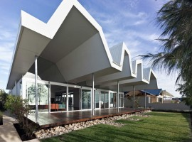 florida beach house 19