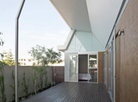 florida beach house 20