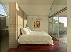 florida beach house 25