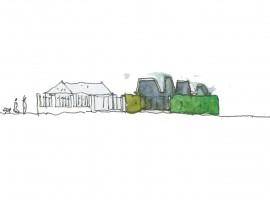 florida beach house 29