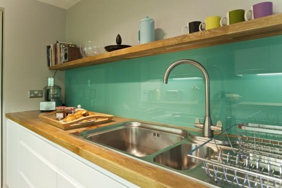 kitchen unique choices
