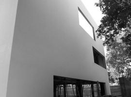 rao residence 01