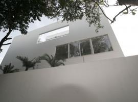 rao residence 02