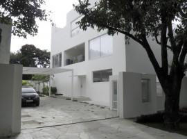 rao residence 04
