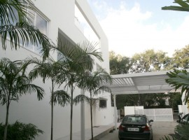 rao residence 05
