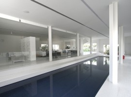 rao residence 06