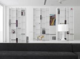rao residence 09