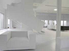 rao residence 10