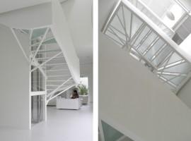 rao residence 11