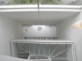 rao residence 12