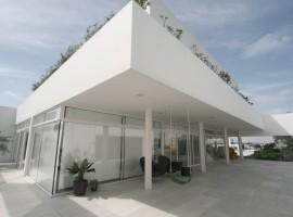 rao residence 14