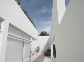 rao residence 15