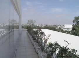 rao residence 16