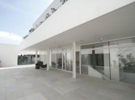 rao residence 18