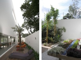 rao residence 20