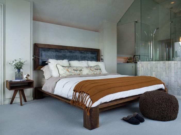 romantic contemporary bedroom 03
