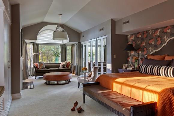 romantic contemporary bedroom 05