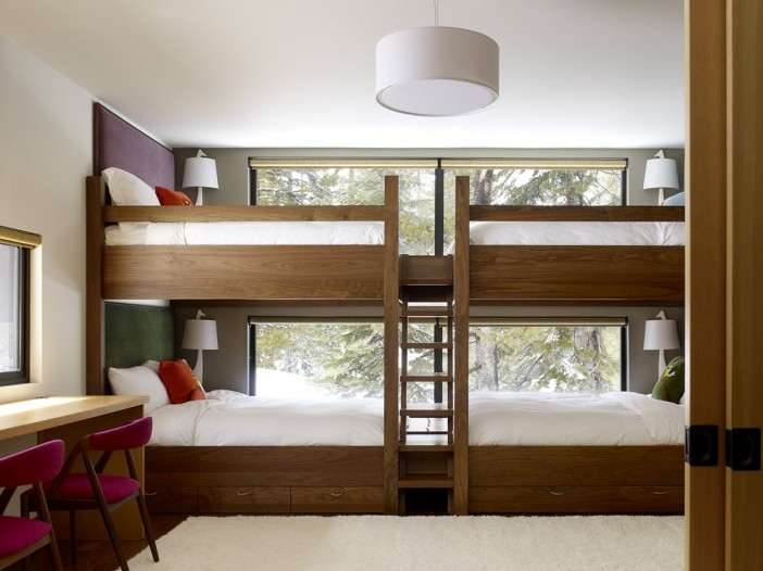 smart ideas to dress the bed 04