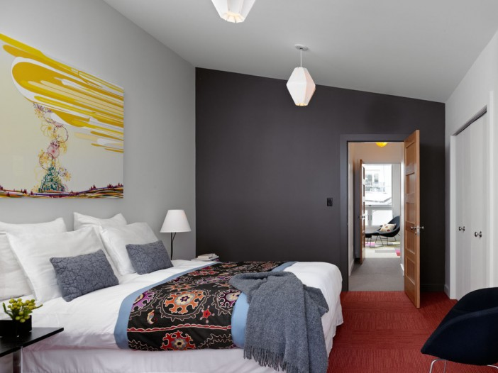 smart ideas to dress the bed 05