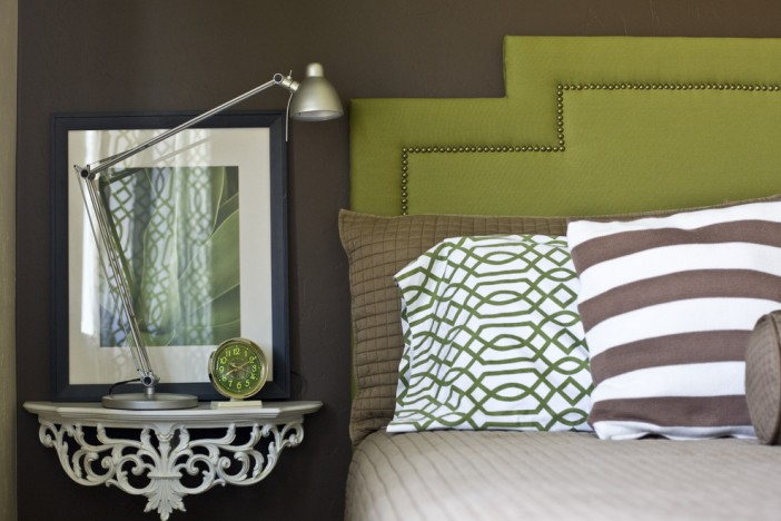 smart ideas to dress the bed 07