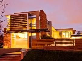 st paul residence 03