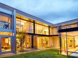 st paul residence 06